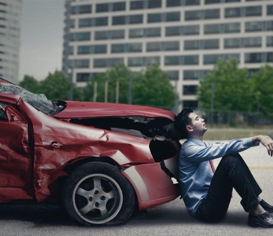 Accident Lawyer