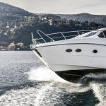 Can You Get Internet While You're Out Cruising in Your Boat?