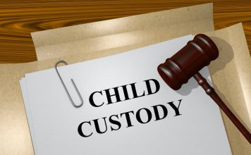 Family Law Attorney Cost