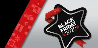 Get Ready For Black Friday and Cyber Monday 2020 At Lego.com!