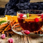 Hot Drinks To Warm You Up In Winters