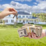 Selling a House for Cash That You Never Knew