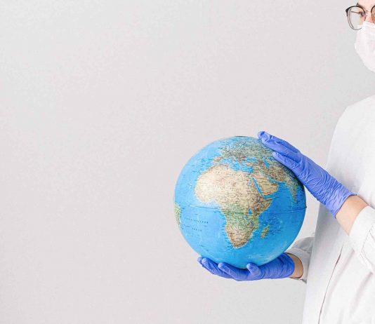 Transforming Healthcare Services