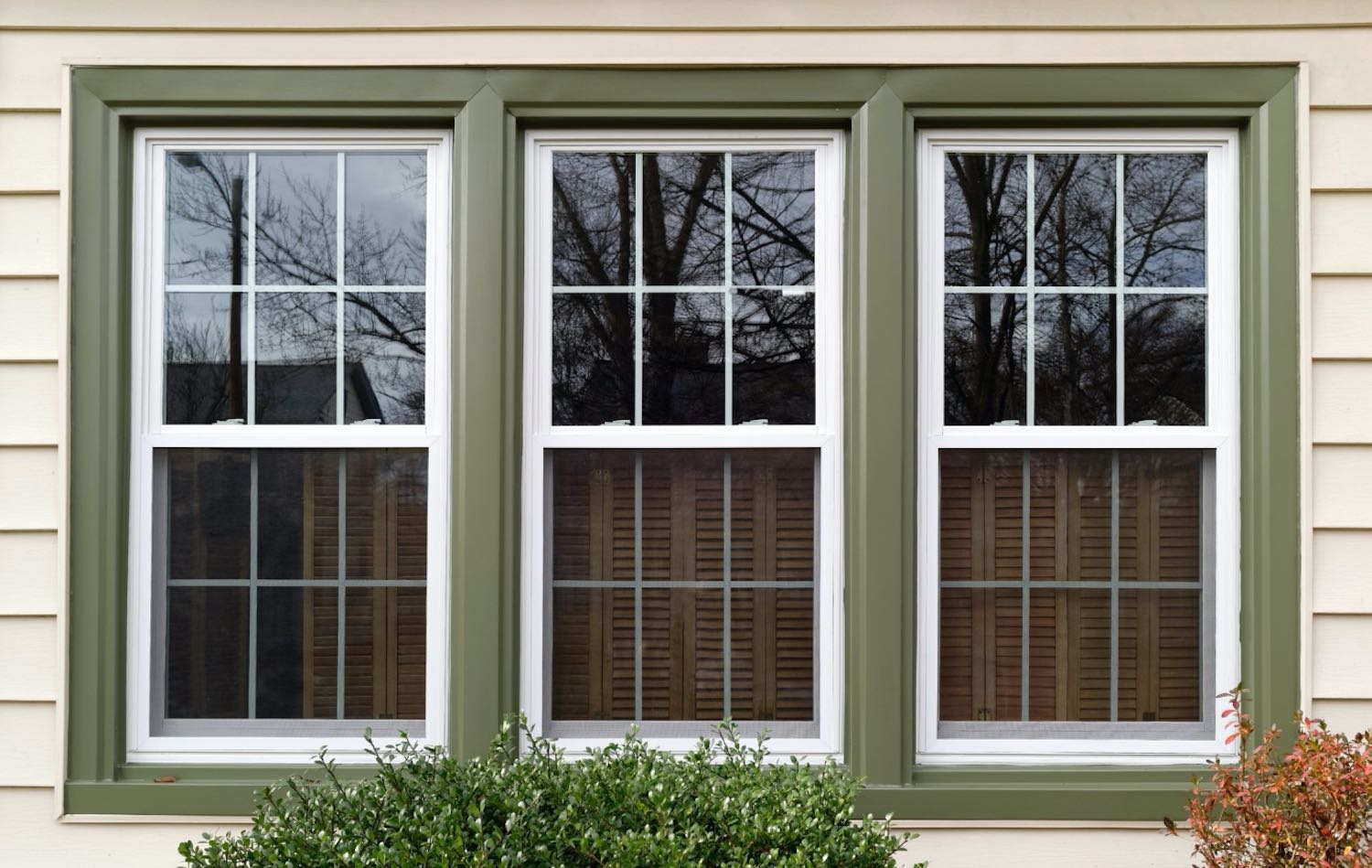 Why You Need a Protective Window Film for Your Home