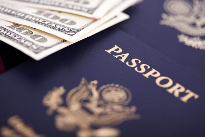 visa lawyer