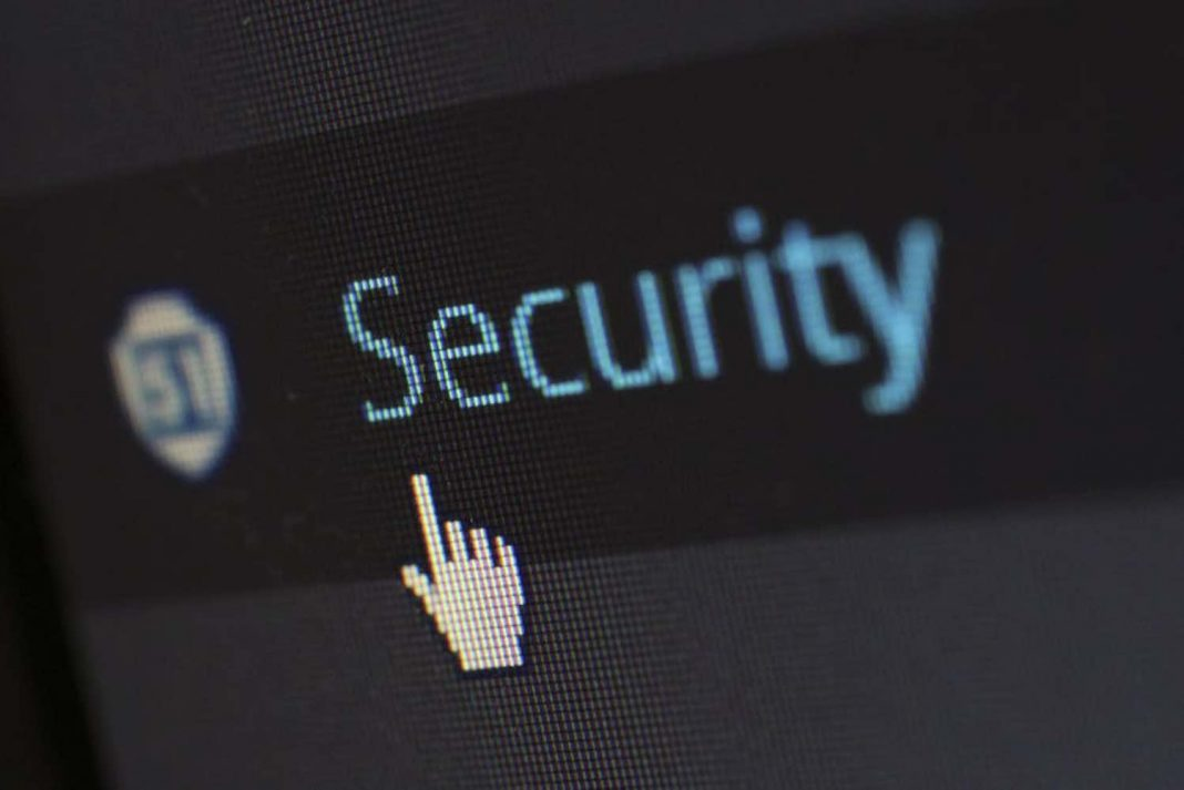 6 Business Threats Your Company Should Be Prepared for at All Times