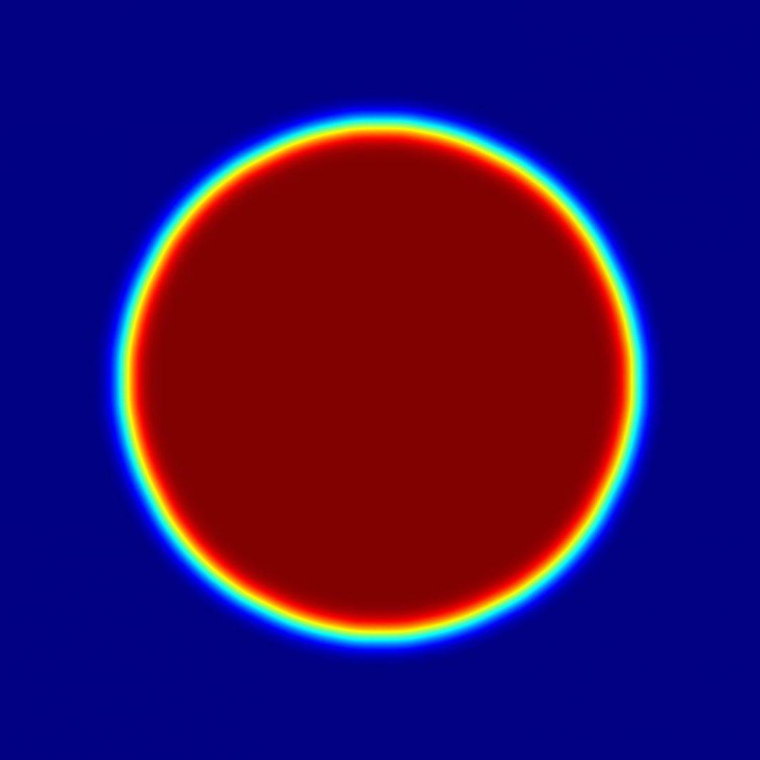 Diffractive optical element