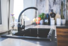 How to Choose the Best Kitchen Sink