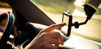What to Look for When Choosing a Car GPS Tracker
