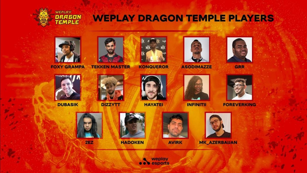 weplay_dragon_temple_players