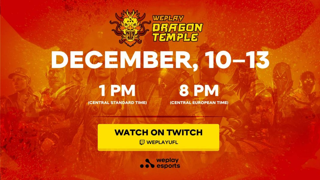 weplay_dragon_temple_twitch