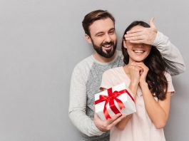 5 Meaningful Gifts for Your Special Someone