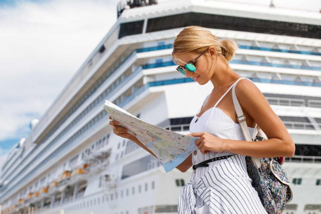 All Aboard! 7 Important Cruise Ship Safety Tips