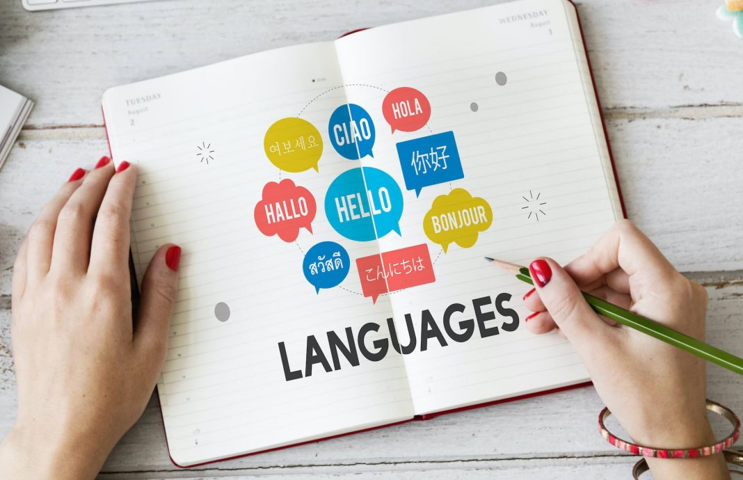 9 Great Benefits Of Learning A New Language