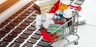 Online Medical Stores