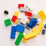 toy bricks adult