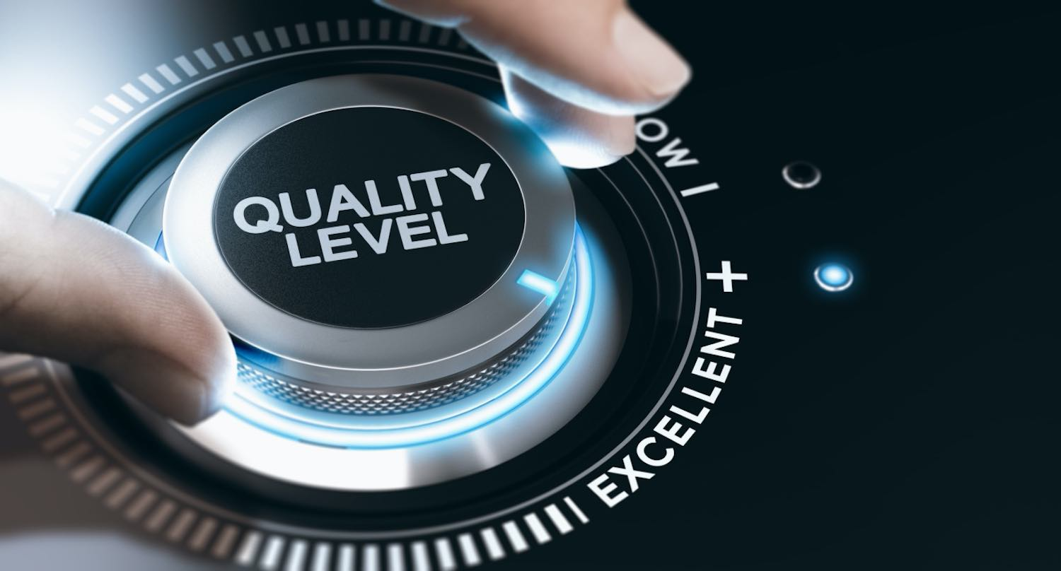 Quality Assurance Outsourcing