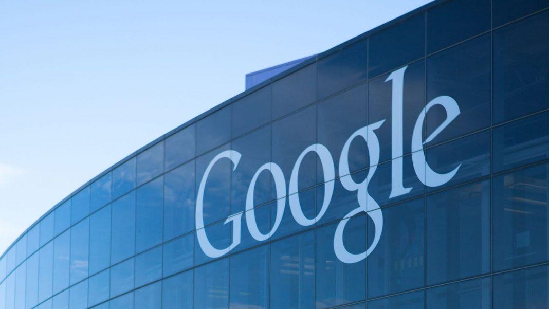 google-anthos-cloud