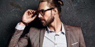 Men Fashion Accessories