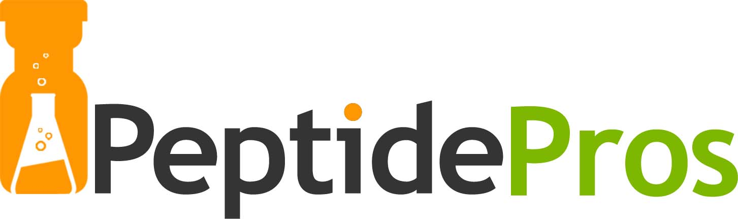 The popular peptides and SARMs sales company Peptide Pros has announced the company is now accepting bitcoin for payments on products.