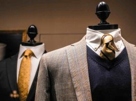 Dress Like A Prince- Fashion Style Inspired by Prince William Men Fashion