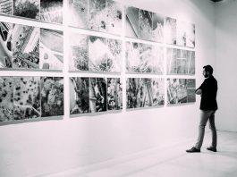 art culture museum