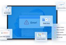Toolkit Gets New Windows 11